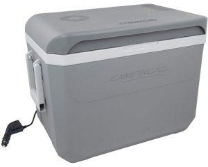 Campingaz-Powerbox-2000024956