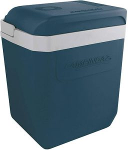 Campingaz-Powerbox-Plus-2000026429