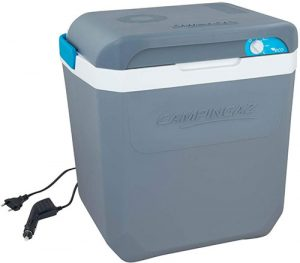 Campingaz-Powerbox-Plus-2000030253