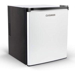 Cocinero-Deluxe-04339