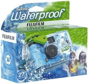 Fujifilm-Quicksnap-800