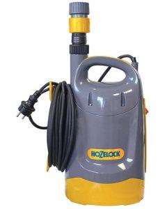 Hozelock-FLOWMAX-10200