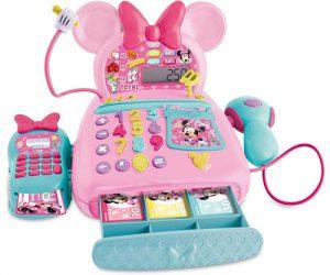 IMC-Juguetes-Mickey-Mouse