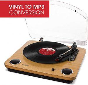 ION-Audio-Max-LP