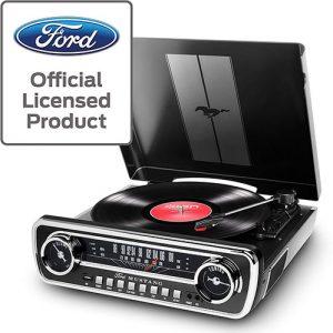 ION-Audio-Mustang-LP
