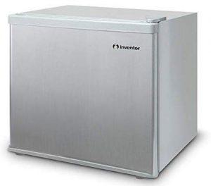 Inventor-INVMS0002