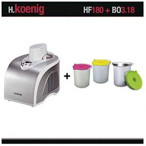 Koenig-HF180