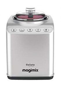 MAGIMIX-11680