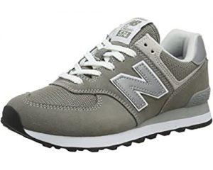 New-Balance-574v2-Core