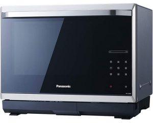 Panasonic-NN-CS894SEPG