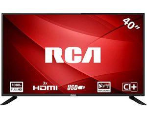 RCA-RB40F1