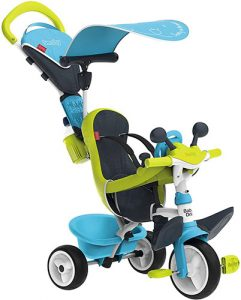 Smoby-Baby-Driver-Confort-741200