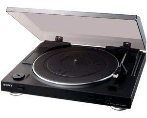 Sony-PS-LX-platinum-300