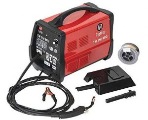 TIGMIG-TM-150-AC