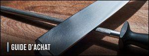 guide-d'achat-aiguiseur-couteau