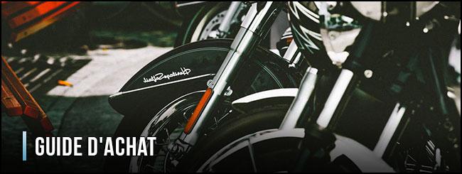 guía-de-compra-de-motocicletas-antirrobo