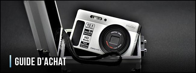 guide-d'achat-appareil-photo-compact