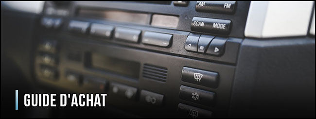guía-de-compra-de-radio-de-coche