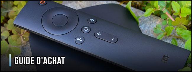caja-guía-del-comprador-android-tv
