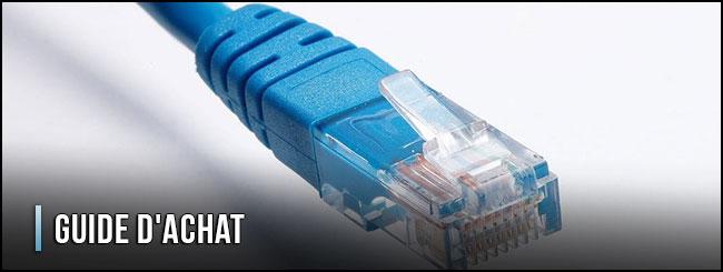 guía-de-compra-de-cables-ethernet