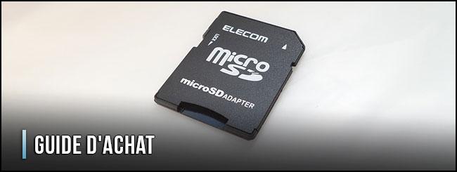 guía-de-compra-de-tarjetas-de-memoria-micro-sd