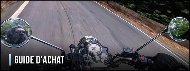 guía-de-compra-de-cascos-de-motocicleta