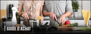 guide-d'achat-casserole-a-induction