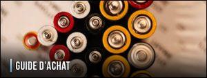 guide-d'achat-chargeur-de-piles-rechargeables