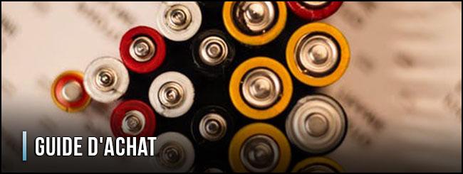 guía-de-compra-del-cargador-de-baterías-recargables