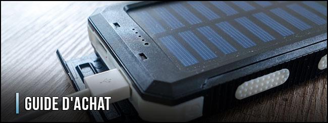 guía-de-compra-cargador-solar-para-telefono-movil