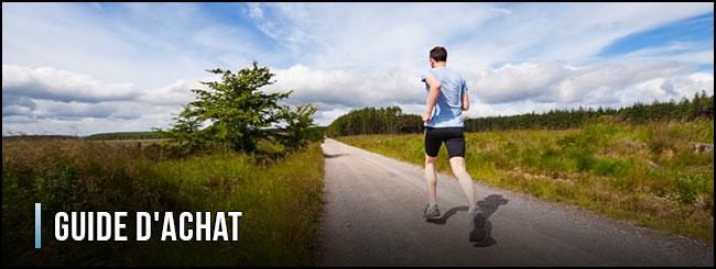 guide-d'achat-chaussures-de-running