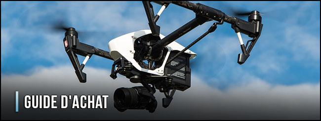 guía-de-compra-de-drones