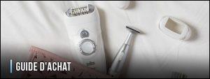 guide-d'achat-epilateur-electrique