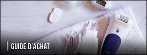 guide-d'achat-epilateur-electrique-sous-l-eau