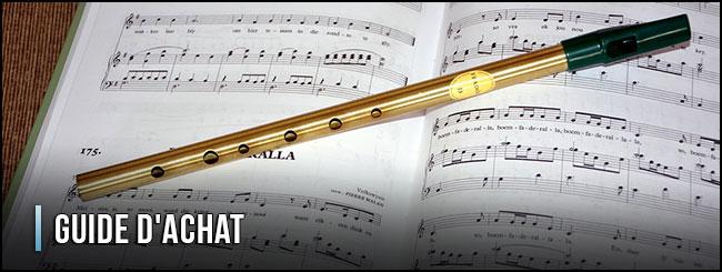 guía-de-compra-de-flauta-irlandesa