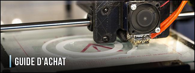 guía-de-compra-impresora-3d