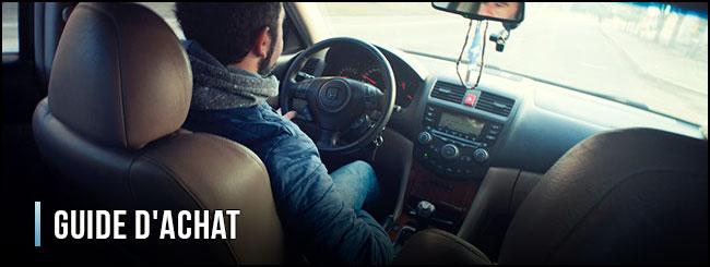 guía-de-compra-del-kit-de-coche-manos-libres-bluetooth