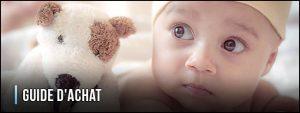 guide-d'achat-lit-nomade-pour-bebe
