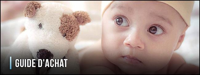 guía-de-compra-de-camas-nómadas-para-bebés