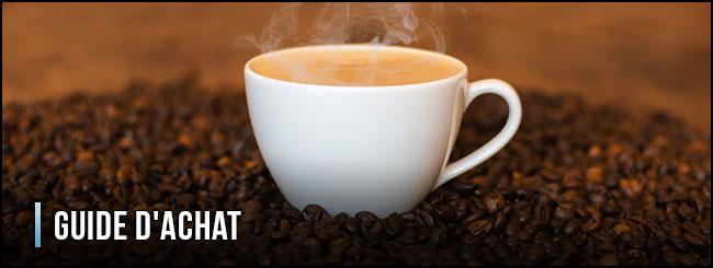 guía-de-compra-de-máquinas-de-café-en-granos