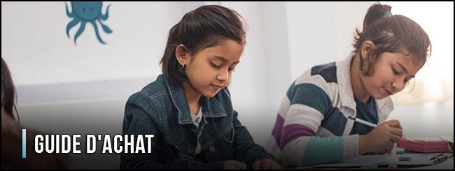 guía-de-compra-de-microscopios-para-niños-junior-et-adolescent
