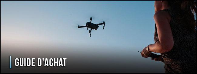 guide-d'achat-mini-drone