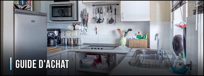mini-horno-guía del comprador