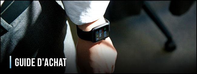 guía-de-compra-de-relojes-inteligentes