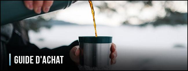 guide-d'achat-mug-isotherme-etanche-de-voyage