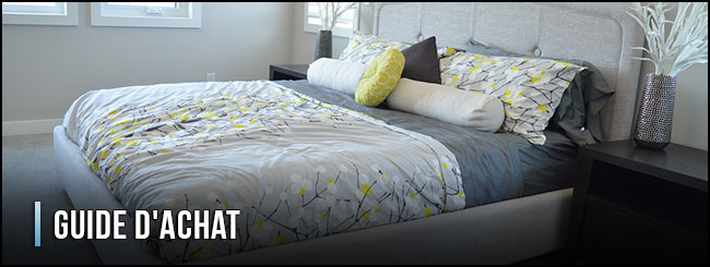 guide-d'achat-oreiller-ergonomique-a-memoire-de-forme