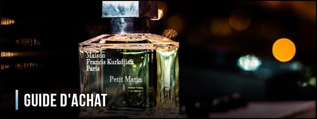 guide-d'achat-parfum-pour-homme