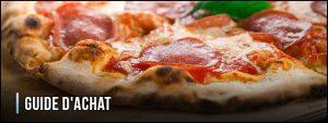 guide-d'achat-pierre-a-pizza-pour-four