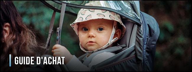 guide-d'achat-porte-bebe