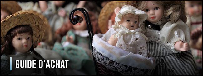 guía-de-compra-de-carritos-de-muñecas